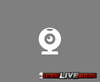 Extreme Live Webcams Tube